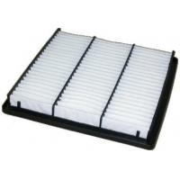 Buy cheap Mitsubishi MD620472 Automobile Air Filters Big Filtration Area Easy Install from wholesalers