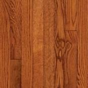 China Unfinished Solid Southern Yellow Pine Parquet Wood Flooring on sale