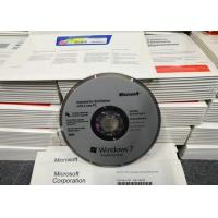 Serial Windows 7 Home Premium 64 Bits 32 Bits Ultimate Software Operating Manufactures