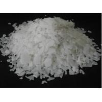 Caustic Soda Flakes, Caustic Soda Pearls, Caustic Soda solid Manufactures