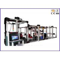 Office Furniture Comprehensive Mechanical Testing Machine for Table Chair Cabinet Manufactures