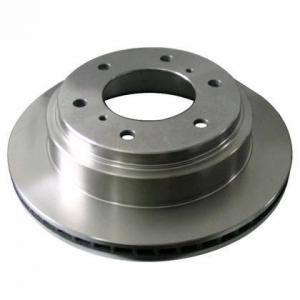 Brake Disc Rotor, Drum,Pad, Clutch Disc, Wheel Hub Manufactures