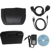WITECH VCI POD Diagnostic Tool V13.03.38 For Chrysler Support Multi-Languages Manufactures
