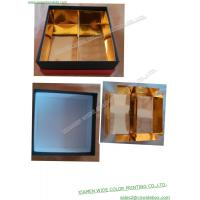 gift box manufacturers Manufactures