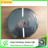 China Greenhouse Film Band Suppliers and Manufacturers at here,Greenhouse Film Band Suppliers and Manufacturers at here on sale