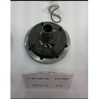 Aftermarket Rexroth Hydraulic Pump Parts A4VG71 13T Charge Pump for sale