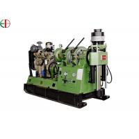 XY-44A Core Drilling Rig Machine,Hydraulic Drills Manufactures