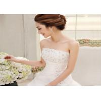 princess weng  gowns Manufactures
