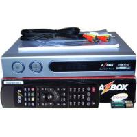 Azbox S700B NTSC Satellite Receiver From China Manufacturer Manufactures