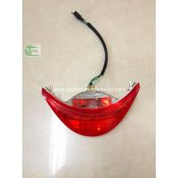 OEM 33701-LDC8-E10 Red 12V 15W Rear Light Bulb Agility 50 Motorcycle Parts Assembly Manufactures