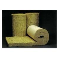 China Rock Wool With Wire Mesh,Mineral Wool/Rcok wool insulation on sale