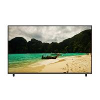 Ultra High Resolution 4K 65 Inch 3D LED TV Power Saving VGA / USB / HDMI