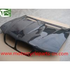 Buy cheap Carbon Fiber Bonet Auto Parts BMW X5 E53 1999-2006 Engine Hood from wholesalers