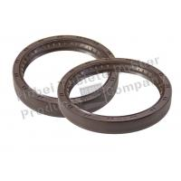 China VITON FPM FKM Grease Oil Seal , Heavy Truck Transmission Oil Seal 95*114*20 on sale