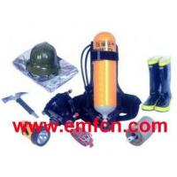 Fireman Outfit Manufactures