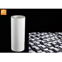 China Anti Scratch Automotive Protective Film / Vehicle Paint Protection Film on sale