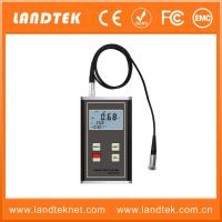 Buy cheap Vibration Meter VM-6370 from wholesalers
