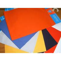 Proban Fire Proof Fabric Manufactures