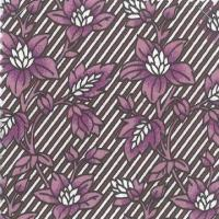 100% Cotton Printing Fabric 50 x 50s Yarn Count, 190 x 88 Density Manufactures