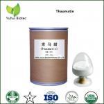 Thamautin powder,Thamautin,Thamautin sweetener,Thamautin extract,African maranta extracts Manufactures