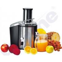 Buy cheap juicer/juice extractor 700W from wholesalers