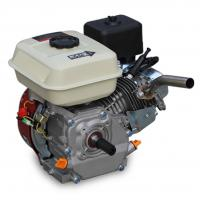 3600RPM Small Marine Engines GX168 TW168M 196CC 6.5HP OHV Single Cylinder Manufactures