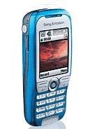 Refurbished Mobile Phone,Cellphone, Sony Ericsson K500 Manufactures