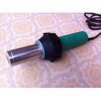 220v 50hz 3400W hot air gun Manufactures