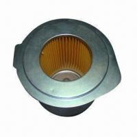 Motorcycle Oil Filter Manufactures