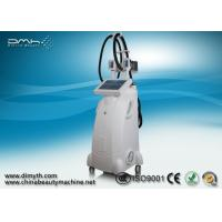 China 5 in 1 Multi-functional Velashape Vacuum Body Shaping Ultrasonic Cavitation Slimming Machine with RF body and Face Lift on sale