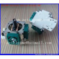 Quality xbox360 analog controller joystick Xbox360 repair parts for sale