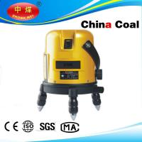 China ACL-211 Cross-Line Laser on sale