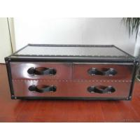 Steel Add  Wood Coffee Table Manufactures