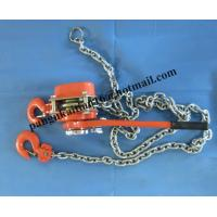 Ratchet Pullers,cable puller,Cable Hoist, Mini Ratchet Pulle Manufactures
