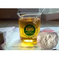 Effectively Nandrolone Decanoate Steroid Deca Powder Conversion Recipes CAS 360-70-3 99% Manufactures