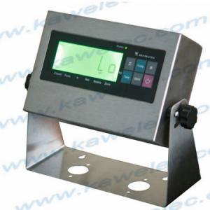 XK3190-A12ss Analog Weighing Indicator,Digital Weighing Indicator