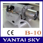B-10 Home Waste Oil Burner Manufactures