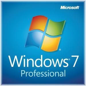 Microsoft Windows 7 Pro OEM Key License 64 Bit Free Download English Language Manufactures