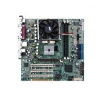Server Motherboard use for IBM xSeries 205/X205 FRU 73P6597 Manufactures