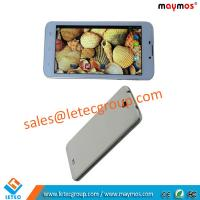 China 6 inch mini tablet pc on sale