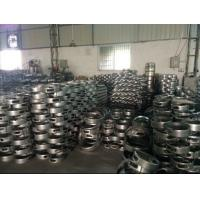 GUANGZHOU JIANHENG METAL PACKAGING PRODUCTS CO., LTD.