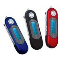 China MP3 Player AAA Battery on sale