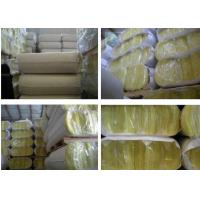 R3 5 Insulation Batts Quality R3 5 Insulation Batts For Sale