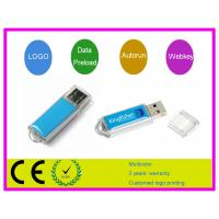 Customized USB Flash Drive AT-221 Manufactures