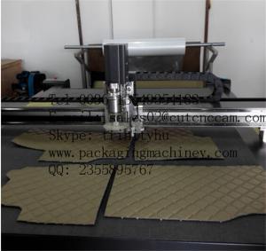 car floor mat machine Manufactures