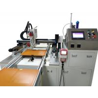 Multifunctional Glue Potting  Machine Production Line For Industry Application Manufactures