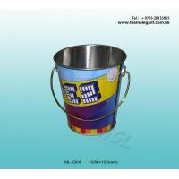 Bucket,Ice Bucket,Ice Holder,Ice Tin Container,Ice Pacakging Manufactures