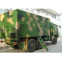 Silver Hot Rolling Aluminum Sheet For Military Shelter , 5052/3003/3004 Manufactures