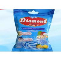 Eco Friendly Washing Detergent Powder 280--850g/L For Washing Machine Manufactures
