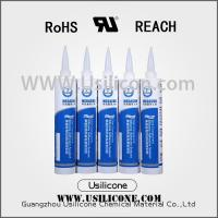 China silicone sealant for junction box on sale